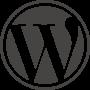 WordPressについて知ろう