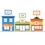 (90×90)小さくても儲かるお店や会社がやってるコト