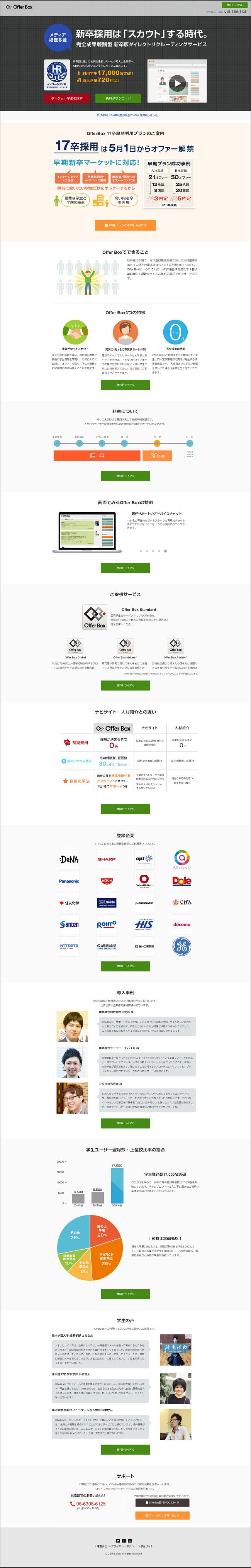 A8net,エーハチネット,アフィリエイト,ASP,アフィリエイトサービスプロバイダー,広告主