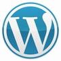 WordPressでできるコト