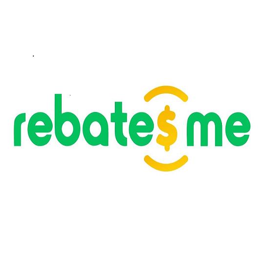 キャッシュバックサイトRebatesMe(リベーツミー)のアカウント登録方法
